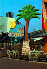 22 Los Angeles.jpg (33139 Byte)